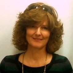 Hanna Rosenmann 2