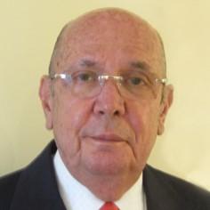Salomon Langer
